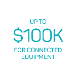 D145B Connected Equipment Warranty-248