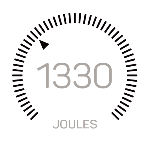 DRM95 20AMP Joules-782