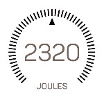DRM95 30AMP Joules-903