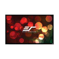 Elite Screens R84WH1-A1080P2