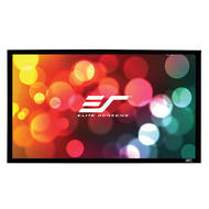 Elite Screens ER106WH2