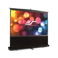 Elite Screens F80NWX