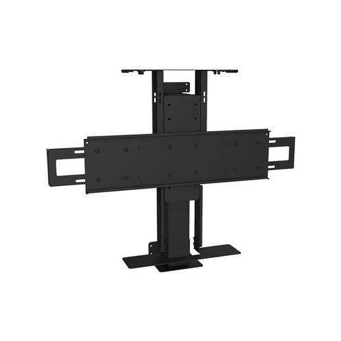 Nexus 21 L50ens Pop Up Tv Lifts Concealment Systems